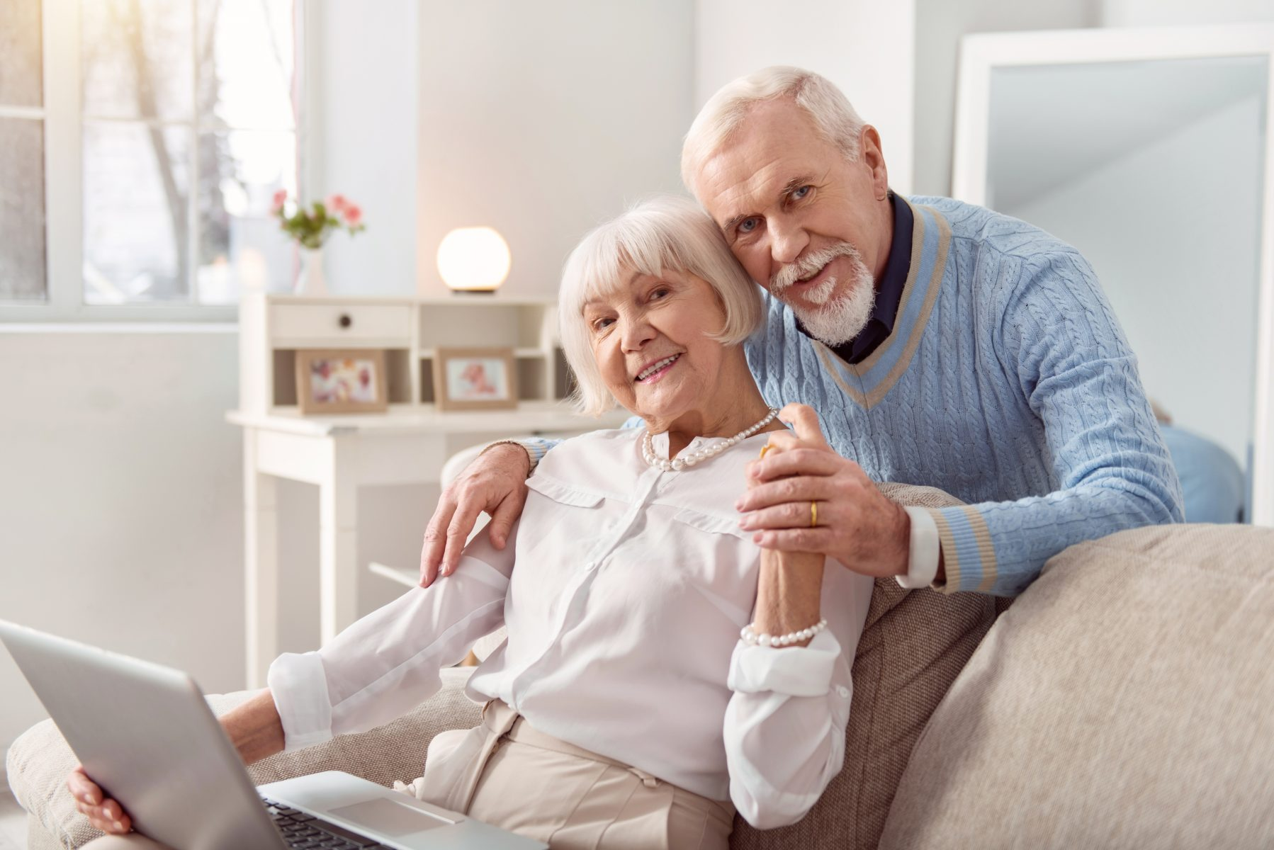 60's Plus Senior Dating Online Website In Vancouver