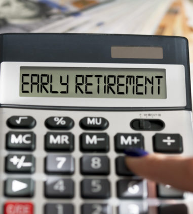 Your ERISA Watch – Fourth Circuit Enforces the Right to a